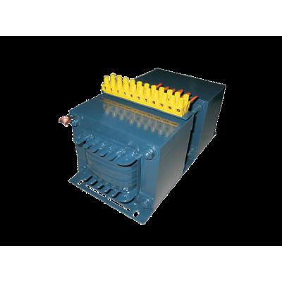 Пятиступенчатый автотрансформатор Shuft ATRD-3,0