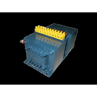 Пятиступенчатый автотрансформатор Shuft ATRD-1,5