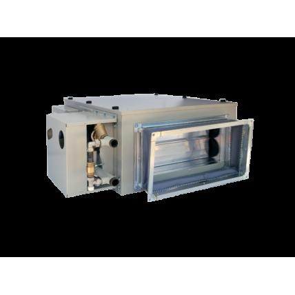 Установка вентиляционная Breezart 3500 Aqua