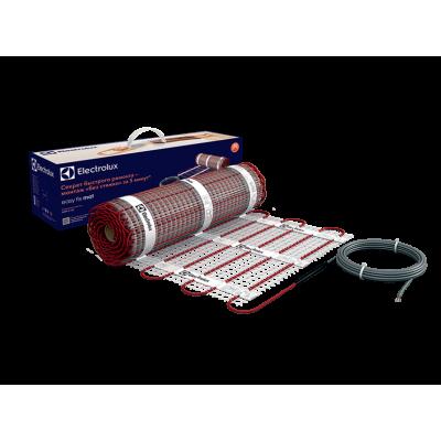 Комплект теплого пола (мат) Electrolux EEFM 2-150-2