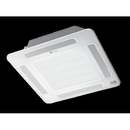 Сплит-система кассетная Electrolux EACС-36H/UP2/N3