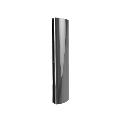 Завеса тепловая Ballu BHC-D22-T18-MS