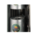 Завеса тепловая водяная Ballu BHC-D25-W45-BS