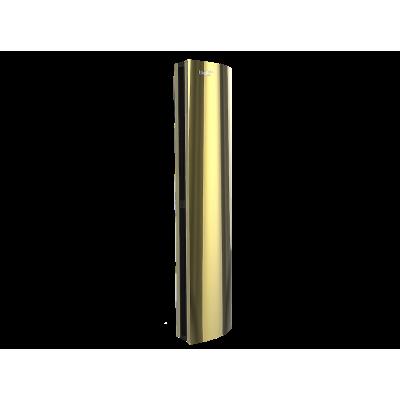 Завеса тепловая Ballu BHC-D25-T24-MG