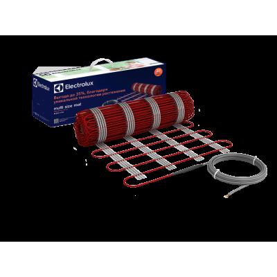 Комплект теплого пола (мат) Electrolux EMSM 2-150-6