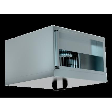 Вентилятор прямоугольный канальный SHUFT IRFD-B 800x500-4 VIM