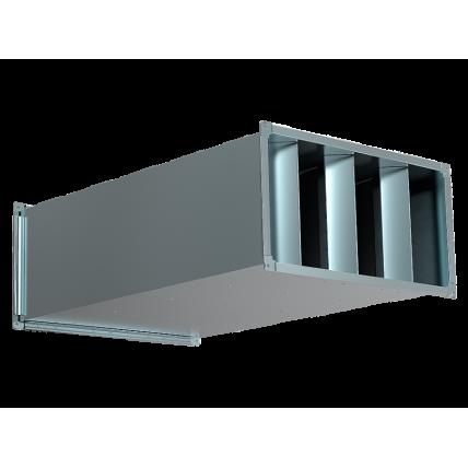 Шумоглушитель Shuft SRSr 500*250/1000