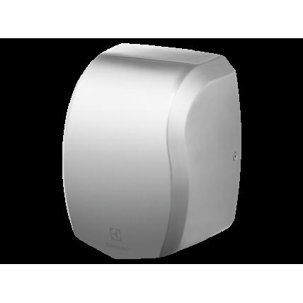 Рукосушилка высокоскоростная Electrolux EHDA/BH-800