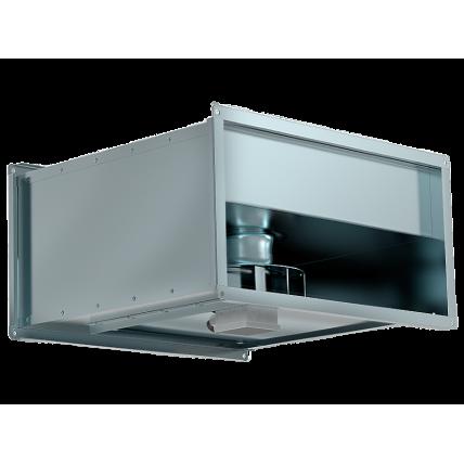 Вентилятор прямоугольный канальный SHUFT RFD-B 600х350-4 VIM