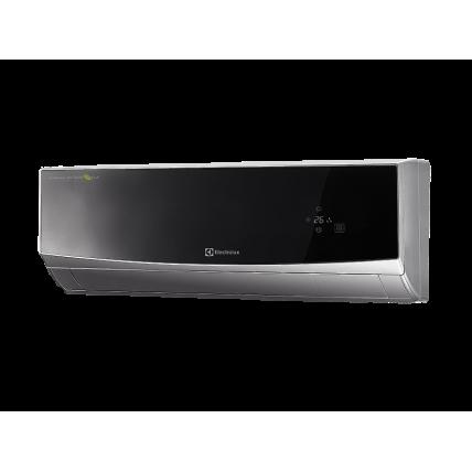 Cплит-система Electrolux EACS-09HG-B2/N3 комплект