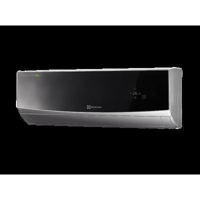Cплит-система Electrolux EACS-12HG-B2/N3 комплект