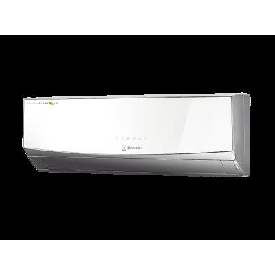 Cплит-система Electrolux EACS-24HG-M2/N3 комплект