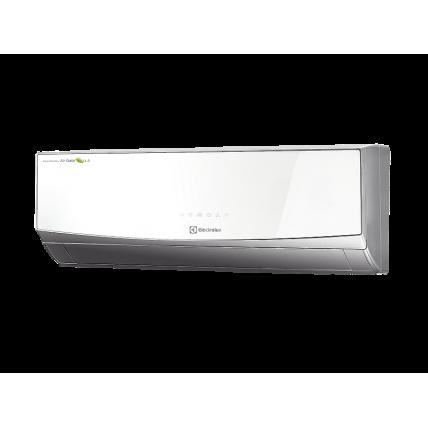 Cплит-система Electrolux EACS-12HG-M2/N3 комплект