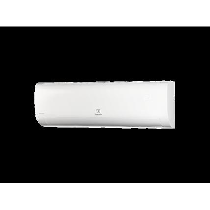 Сплит-система ELECTROLUX EACS-09HAT/N3_19Y комплект