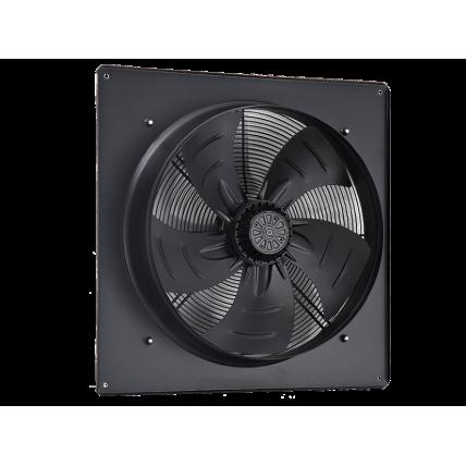 Вентилятор осевой Shuft AXW 300-4E