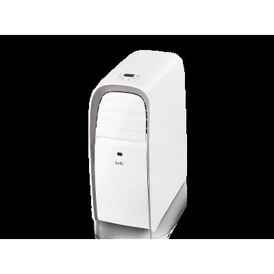 Мобильный кондиционер Ballu BPAC-09 CE_17Y