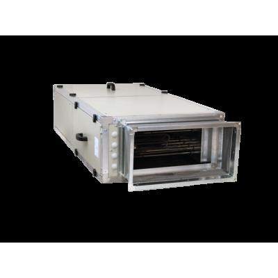 Установка вентиляционная Breezart 2000 Lux 15 - 380/3