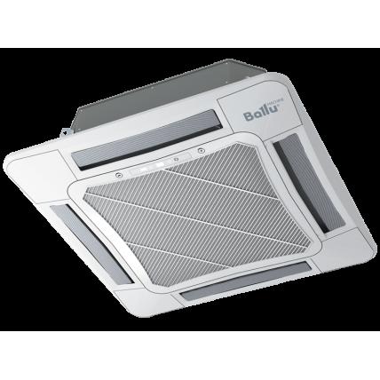 Блок внутренний кассетный Ballu Machine BVRFC4-KS7-160