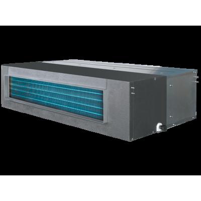 Блок внутренний канальный Ballu Machine BVRFD-KS6-140