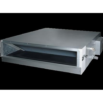 Блок внутренний канальный Ballu Machine BVRFD-112-KS6+