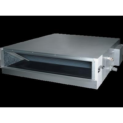 Блок внутренний канальный Ballu Machine BVRFD-160-KS6+