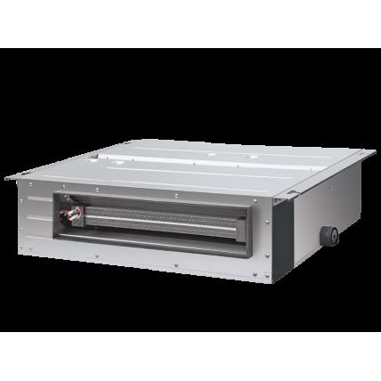 Блок внутренний канальный Ballu Machine BVRFD-KS7-90