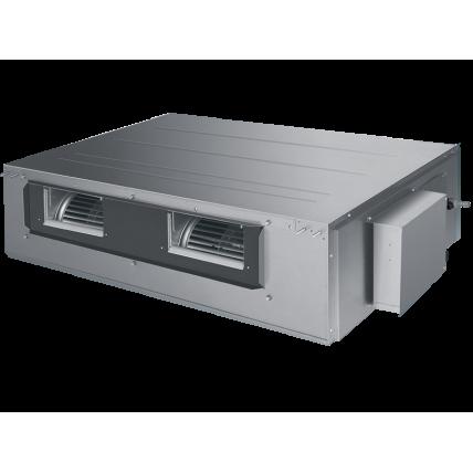 Блок внутренний канальный Ballu Machine BVRFD-KS7-160-А