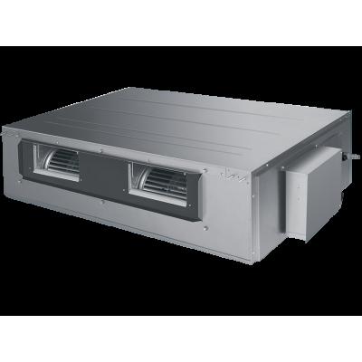 Блок внутренний канальный Ballu Machine BVRFD-KS7-125-А