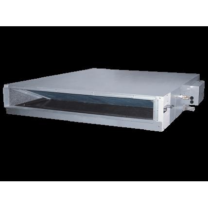 Блок внутренний канальный с помпой Ballu Machine BVRFDS-KS6-71P