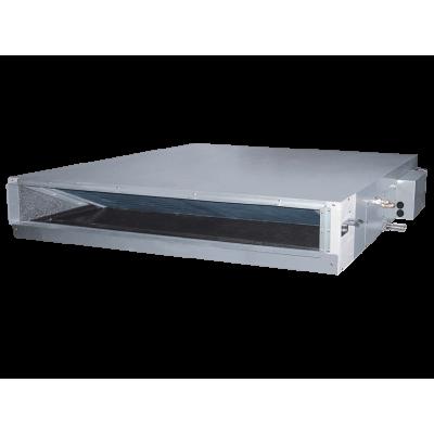 Блок внутренний канальный с помпой Ballu Machine BVRFDS-KS6-28P