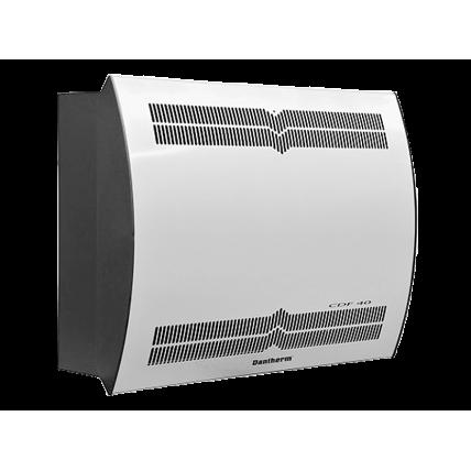 Осушитель воздуха настенный Dantherm CDF 50