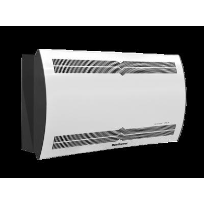 Осушитель воздуха настенный Dantherm CDF 70