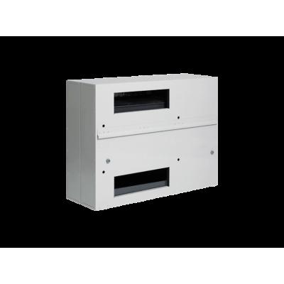 Осушитель воздуха настенный для монтажа в отдельном помещении Dantherm CDP 65T