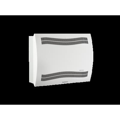 Осушитель воздуха настенный для монтажа в отдельном помещении Dantherm CDP 40T