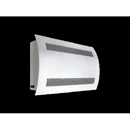 Осушитель воздуха настенный Dantherm CDP 50