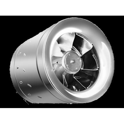 Вентилятор канальный энергосберегающий Shuft CMFD 400