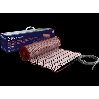 Комплект теплого пола (мат) Electrolux EEM 2-150-2