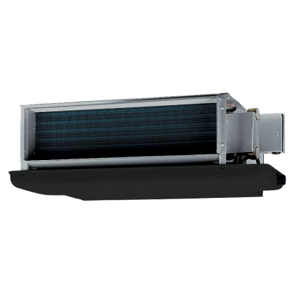 Фанкойл канальный Electrolux EFF-1000G30