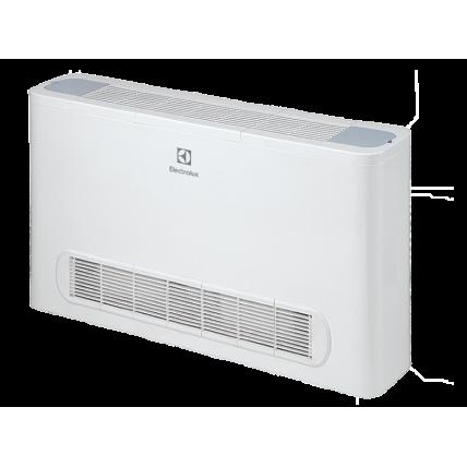 Фанкойл напольно-потолочный Electrolux EFF-900