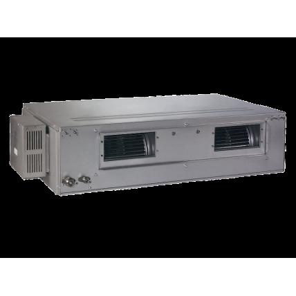 Блок внутренний ELECTROLUX EACD/I-09 FMI/N3_ERP Free match