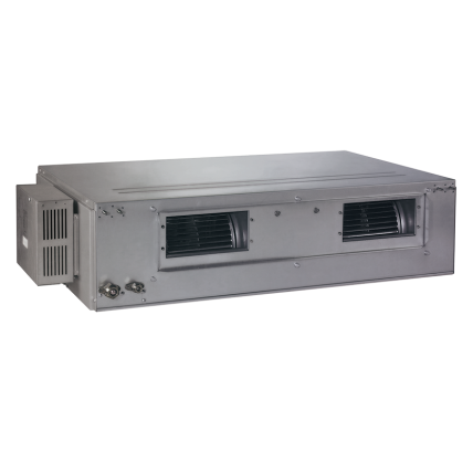 Внутренний блок Electrolux EACD-21 FMI/N3 Free match сплит-системы, канального типа