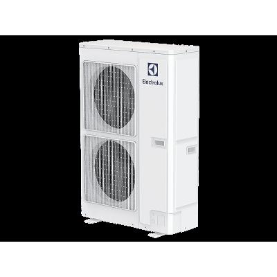 Блок внешний ELECTROLUX EACO/I-56 FMI-9/N3_ERP Free match