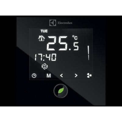Пульт управления для фанкойлов Electrolux ERC-500/2 (для 2-х трубных систем)