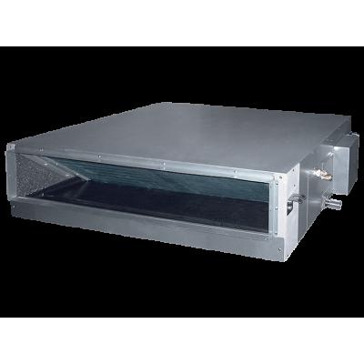 Блок внутренний канальный Electrolux ESVMD-RX-140