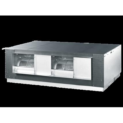 Блок внутренний канальный Electrolux ESVMD-RX-280-А