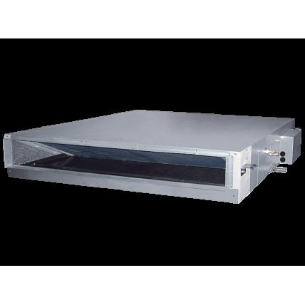 Блок внутренний канальный супертонкий Electrolux ESVMDS-SF-36