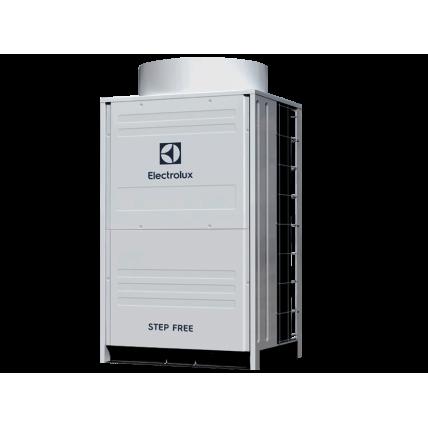 Наружный блок c рекуперацией тепла Electrolux ESVMO-SF-504-R