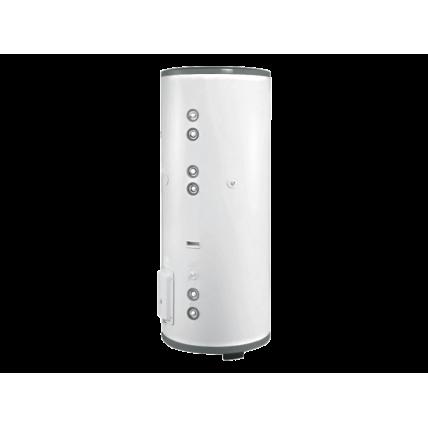 Бак-накопитель теплового насоса Electrolux ESVMT-SF-HP-300-2(3)