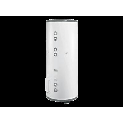 Бак-накопитель теплового насоса Electrolux ESVMT-SF-HP-200-2