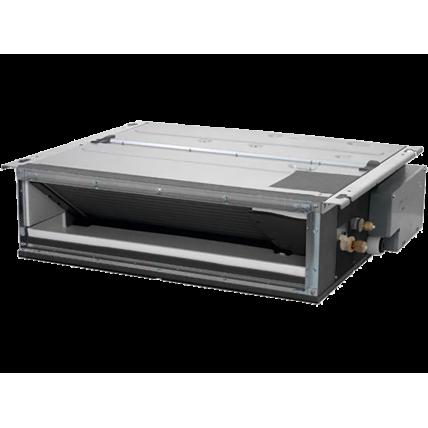 Блок внутренний кондиционера Daikin FDXM35F